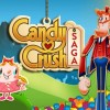 Candy Crush Saga Celebrates Its First Anniversary