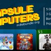 Laike's PC Download Deals 11/2/2013