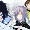 Devil Survivor 2: Record Breaker Release Date Announced