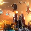 Etherium Shows Off Consortium Empire in New Screenshots