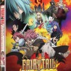 Fairy Tail the Movie: Phoenix Priestess Review
