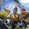 New TV Commercial for Final Fantasy X|X-2 HD Remaster