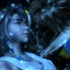 Have some new screenshots of Final Fantasy X HD