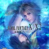 Final Fantasy X/X-2 HD Remaster release date announced for March 2014