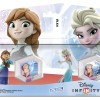 Disney Infinity Wave 2 Launches this Week