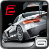GT Racing 2: The Real Car Experience Review
