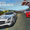 GT Racing 2: The Real Car Experience Out Now