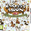 Harvest Moon 3D: A New Beginning Review