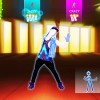 Just Dance 2014 New DLC Songs Revealed