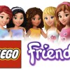 LEGO Friends Gets Launch Trailer And Screenshots