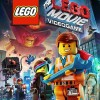 Check Out the Trailer for The Lego Movie Videogame