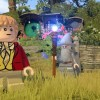 LEGO The Hobbit Starts its Journey in 2014