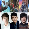 Live-Action Lupin The Third Cast Announced