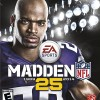 Madden NFL 25 Xbox One Review