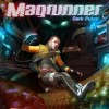 Magrunner: Dark Pulse Xbox 360 Review
