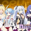 Hyperdimension Neptunia Victory now available through PSN