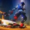 Yaiba: Ninja Gaiden Z Images Show New Zombies and Attacks