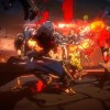 Yaiba: Ninja Gaiden Z's first developer diary released