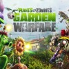 Plants vs. Zombies Garden Warfare Out Now For Xbox
