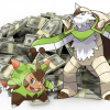 How To Make Lots Of Money In Pokemon X and Y