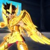 Saint Seiya: Brave Soldiers new screens and launch trailer released