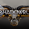 Shadowrun: Dragonfall Announced By Harebrained Schemes