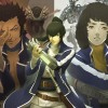 Shin Megami Tensei IV to finally reach Europe in September