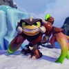 Skylanders: Swap Force Making the Jump to Next-Gen