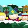 South Park: The Stick of Truth Teases its VGX Trailer