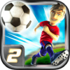 Striker Soccer 2 Review