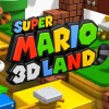 Super Mario 3D Land is Free During Nintendo's Welcome Promotion