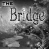 The Bridge Review