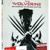 The Wolverine Unleashed Extended Edition Review