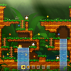 Toki Tori 1 Flaps its Way onto Wii U, Toki Tori 2 on Sale to Celebrate