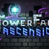 TowerFall: Ascension announced for the PlayStation 4