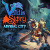 Valdis Story: Abyssal City Review