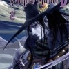 Vampire Hunter D Volume 2 Review