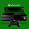 First Round of TV/Entertainment Apps for Xbox One Revealed