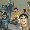 Young Justice: Legacy Out Now