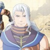 Ys: Memories of Celceta's latest trailer focuses on Duren