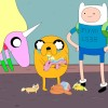 Adventure Time Collection 10 Will Be Available on DVD Tomorrow from Madman Entertainment