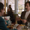 Ron Burgundy Takes the Job in New Anchorman 2 Clip
