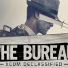 The Bureau: XCOM Declassified Arrives on Mac