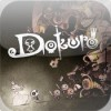 Dokuro Review
