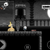 Dokuro Arrives on Smartphones