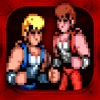 Double Dragon Trilogy Review