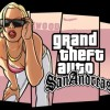 GTA San Andreas Gets New Mobile Trailer
