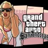 Grand Theft Auto: San Andreas Available Now for iOS