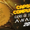 Capsule Computers Presents: The 2013 Game of the Year Nominees