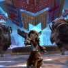 Winters Day is Coming to Guild Wars 2